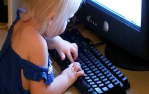 Хочу блог!