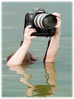 Заимствование картинок